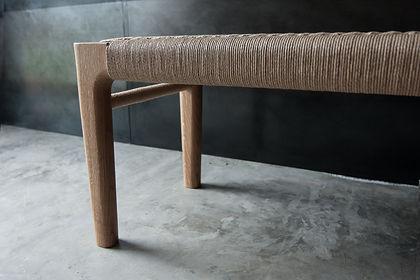 Stinson Bench 2.jpg
