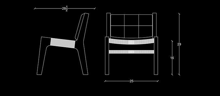 Cazadero Lounge Dimensions.jpg