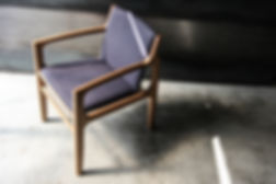 Boxer dining chair 2.jpg