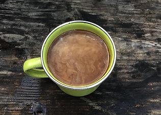 Coffee Green Cup.jpg
