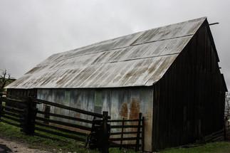 Barn on Kings Ridge 5.jpg