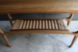 Loom Table 3.jpg