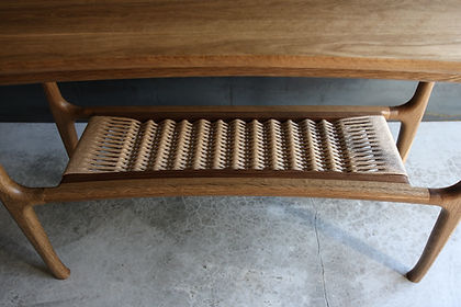 Loom Table 3.jpg