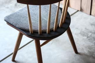 December Chair 4.jpg