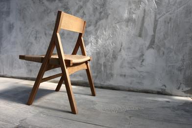 A. Oak Studio Chair (5).JPG