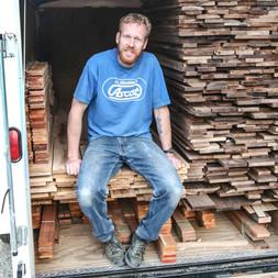 c.trailer of wood.jpg