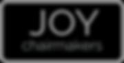 Joy Logo Black and Gray.png