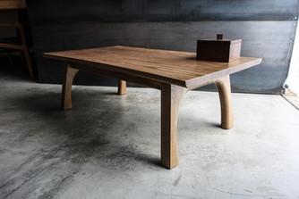 Bowtie Coffee Table (1).jpg