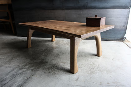 Bowtie Coffee Table (1).jpg