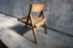 A. Oak Studio Chair (4).JPG