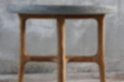 Ocean side table 1