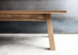 Bowtie Coffee Table (4).JPG