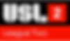 1200px-USL_League_Two_vert_dark_logo.svg