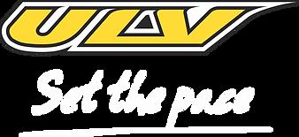 logo_ULV_branco.png