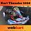 Thumbnail: Kart Thunder 2020