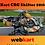Thumbnail: Kart CRG Shifter 2015, Com Motor TM K9c