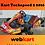 Thumbnail: Kart Techspeed 2 2016, com Motor My10