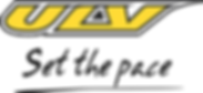 logo_ULV.png