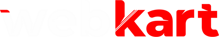 thumbnail_Logo Nome - Branca.png