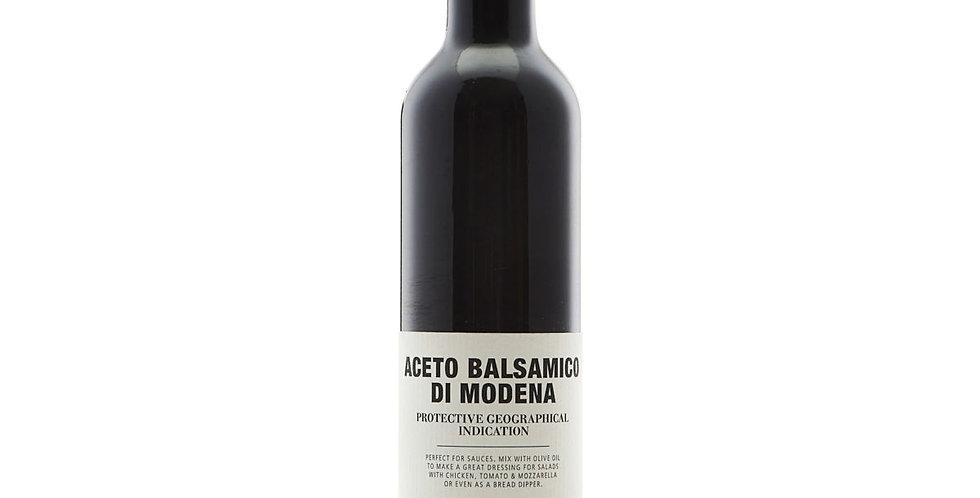 Aceto Balsamico di Modena PGI, PGI