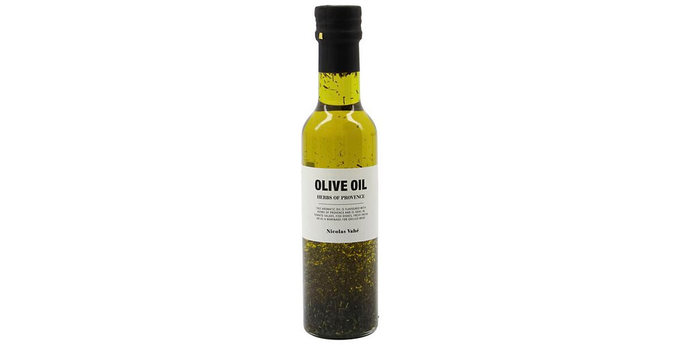 Olivenöl, Herbs De Provence