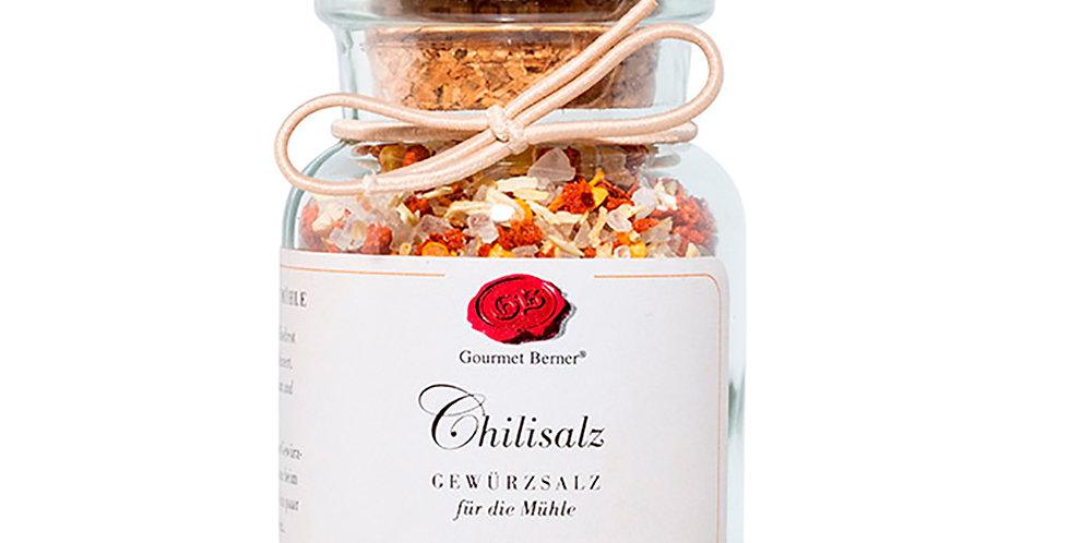 Chilisalz - Gourmet Berner