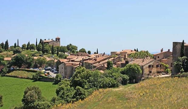 villages.jpg