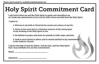 Novena commitment card copy.jpg