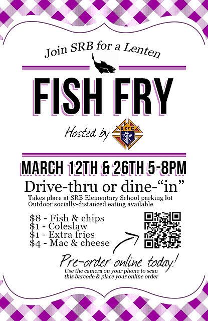 Fish Fry copy.jpg