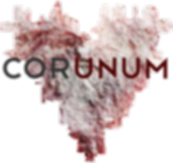 cor unum logo.png