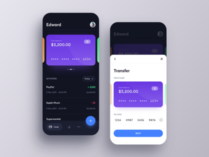 mobile_banking_app_concept.png