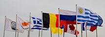 flags-2133280_1920.jpg