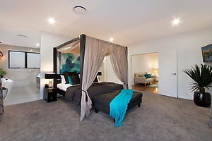 sublime-at-broadbeach-bedroom-1-master-s