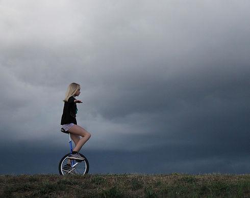 cycling-5360648_1920_edited_edited.jpg