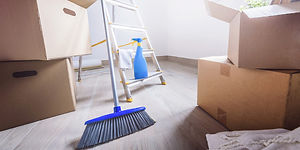 Move-In-Move-Out-Cleaning-1024x512.jpg