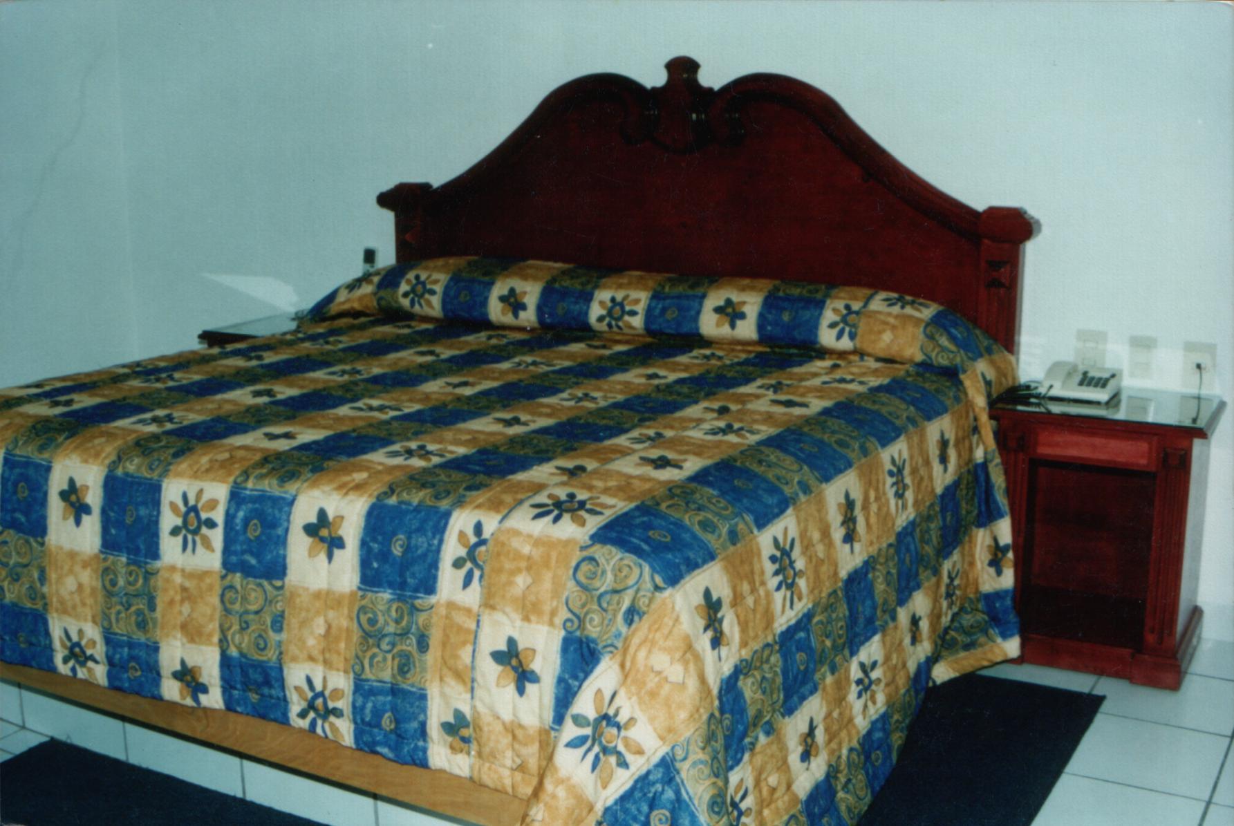 muebles para hoteles 002