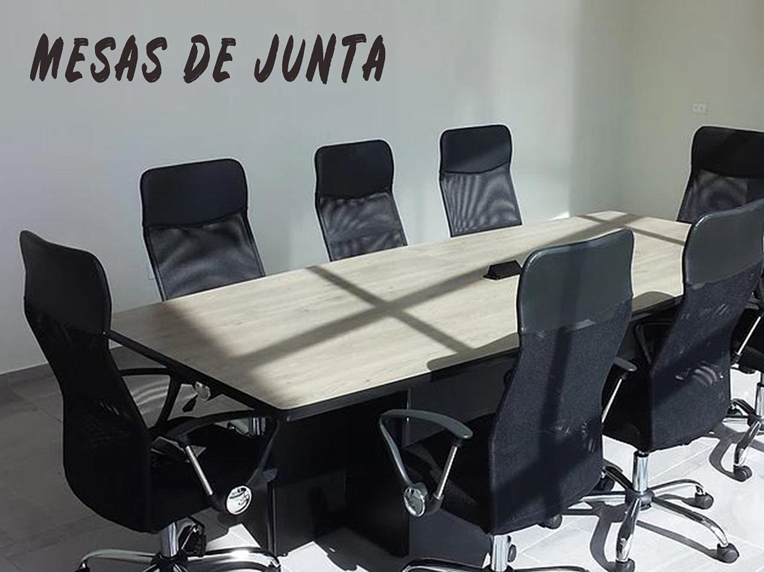 Somap Galeria # Muebles Nogales Sonora
