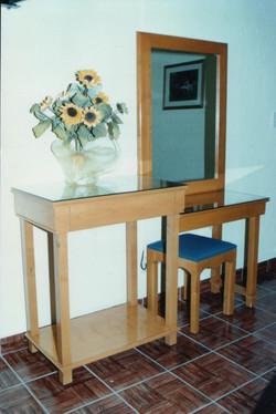 muebles para hoteles 006