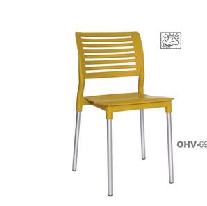 OHV-69mostaza.jpg