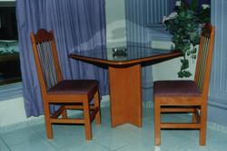 muebles para hoteles 003