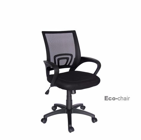 EcoChair