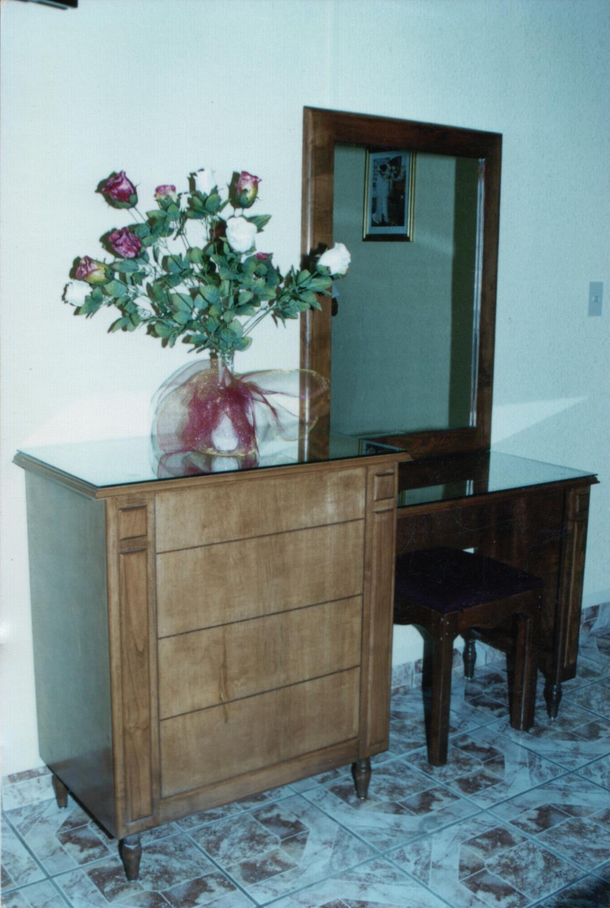 muebles para hoteles 005