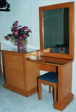 muebles para hoteles 004