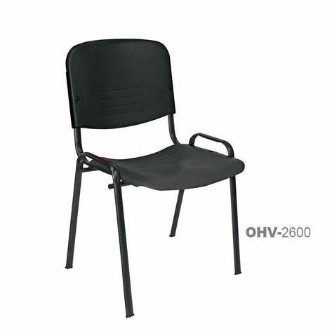 OHV-2600negra_edited.jpg