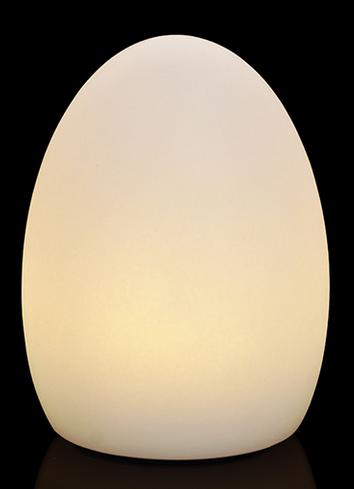 Mini-egg-premium-series-hokarè