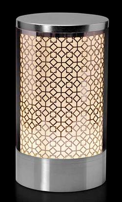 mini-arabic-premium-series-hokarè
