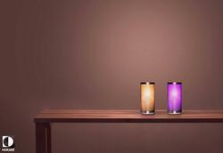 LED-Arabic-1-soleo-design