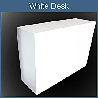 white desk copy.jpg