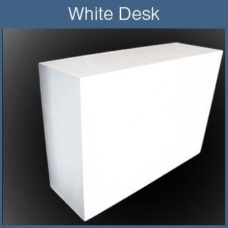white desk copy.jpg
