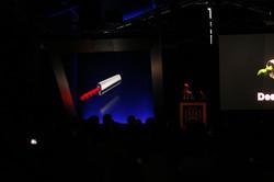 Convention Beretta - 2010